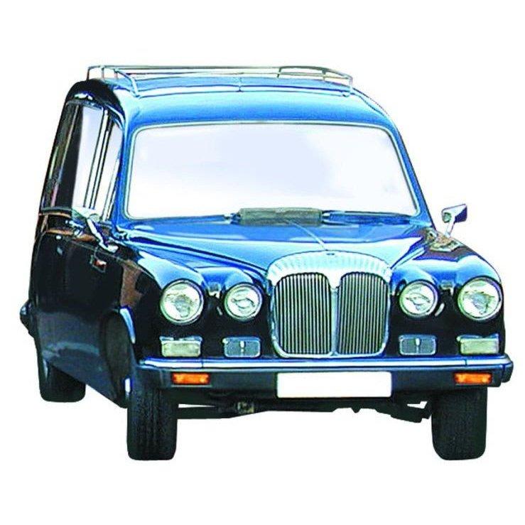 Arthur W Luck & Sons - London, London N2 8DX - 020 8883 2429 | ShowMeLocal.com