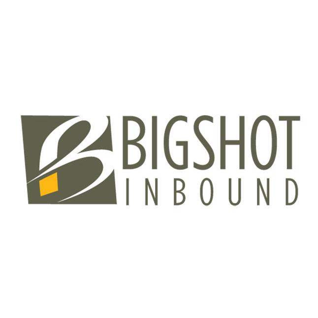 BIGSHOT Inbound