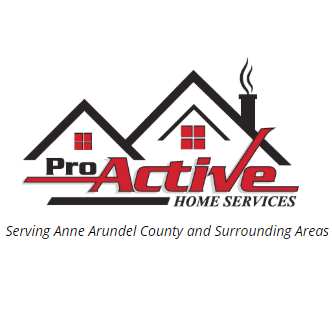 ProActive Home Services