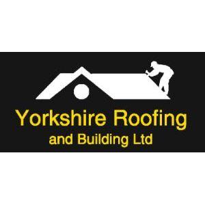 Yorkshire Roofing & Building Ltd Doncaster 07979 195699