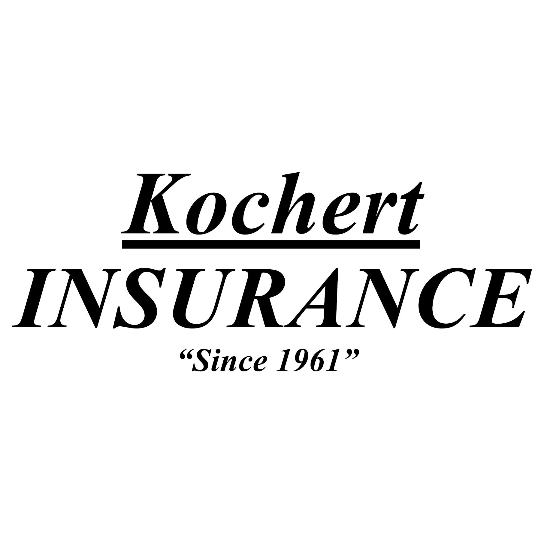 Kochert Insurance