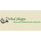The Wind Shoppe - Edmonton, AB T6E 5J6 - (780)465-2269 | ShowMeLocal.com