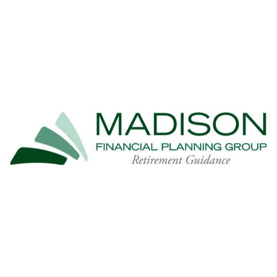 Madison Financial Planning Group