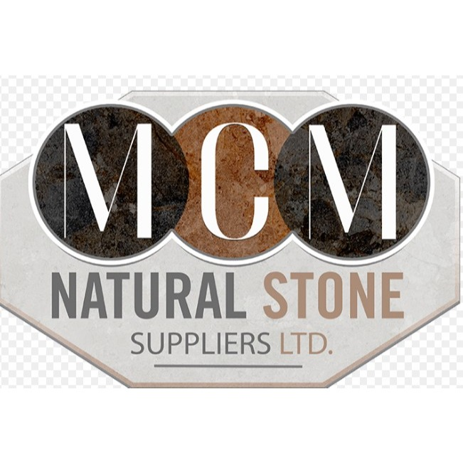 MC-M Natural Stone Suppliers