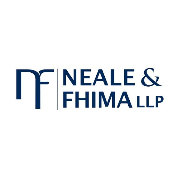 Neale & Fhima, LLP - Dana Point, CA - Attorneys