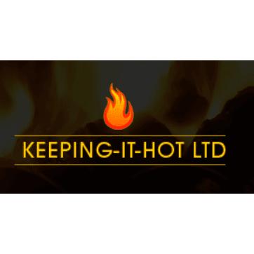 Keeping-it-Hot Ltd - Norwich, Norfolk NR11 7QY - 01263 768397 | ShowMeLocal.com