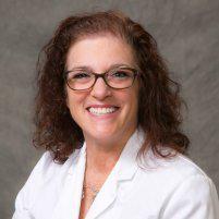 Abbey Gaske, MD - Torrance, CA - Urology