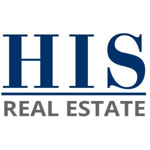 Bild zu HIS Real Estate Hausverwaltung & Immobilienservice GmbH in München