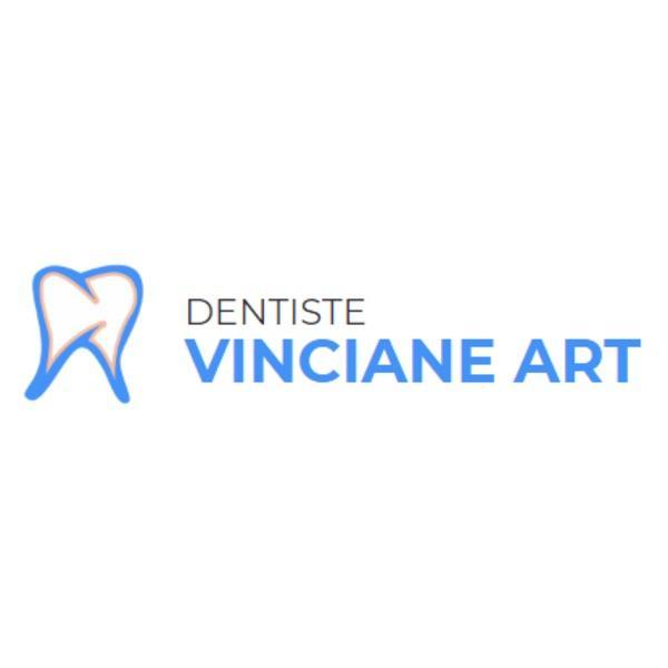 Dentiste Vinciane Art