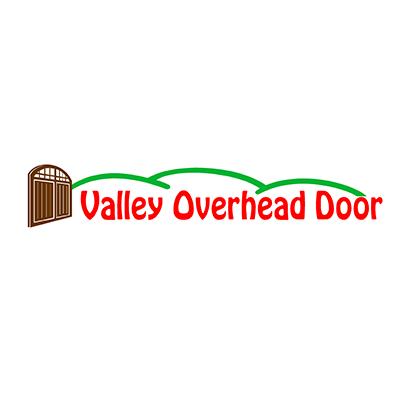 Valley Overhead Door