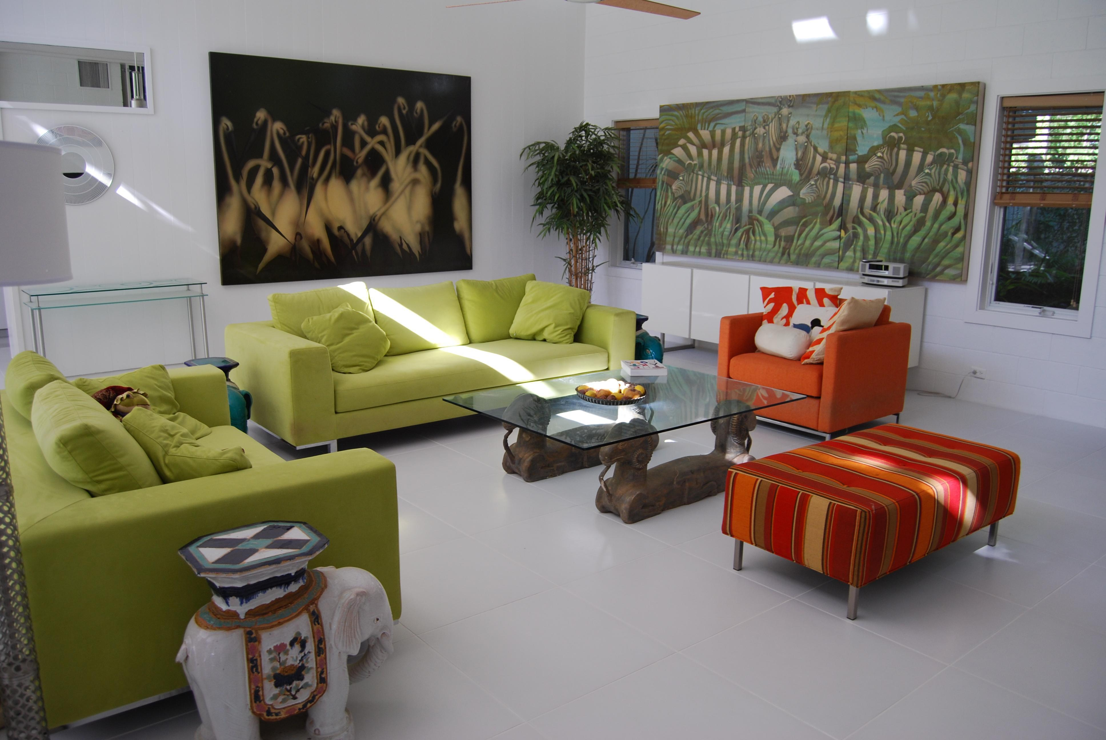 Flooring By Tile Experts Inc., Sarasota Florida (FL ...