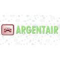 ARGENTAIR SERVICE INTEGRAL