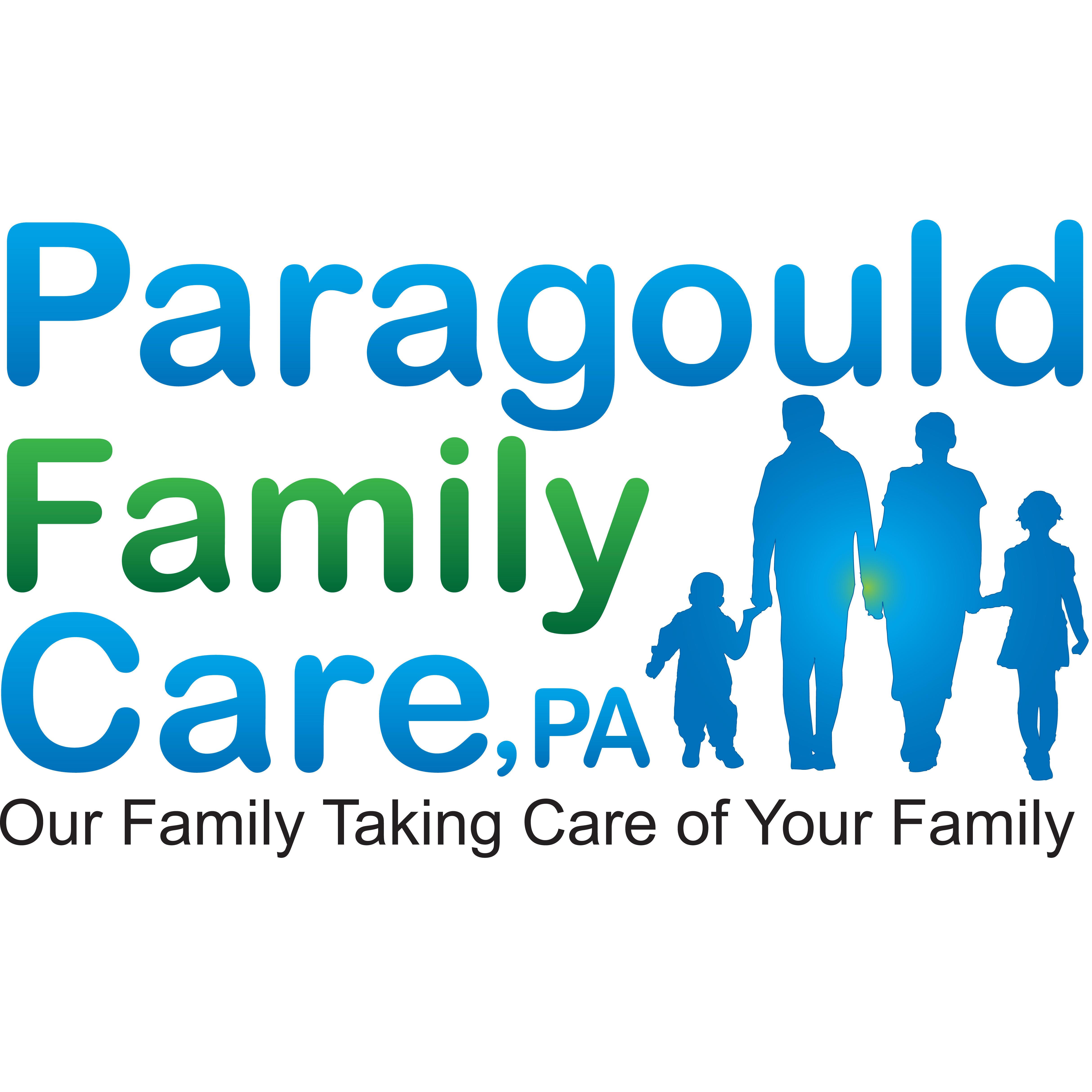 Paragould Family Care, Pa - Paragould, AR - Pediatrics