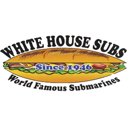 White House Subs