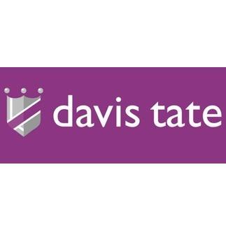 Davis Tate Estate Agents Didcot - Didcot, Oxfordshire OX11 8AB - 01235 818371 | ShowMeLocal.com
