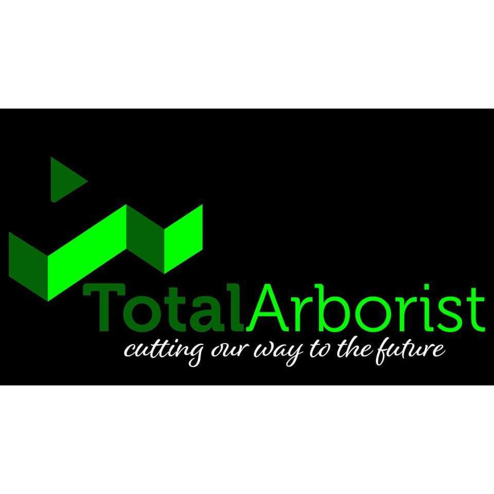 Total Arborists - Doncaster, South Yorkshire DN4 0HT - 07716 729720 | ShowMeLocal.com