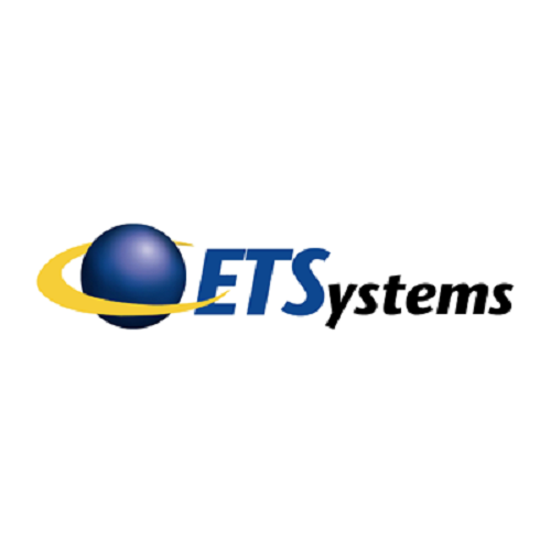 Energy Tech Systems Inc - Bismarck, ND - Home Security Services