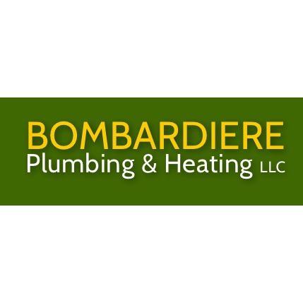 Bombardiere Plumbing & Heating LLC