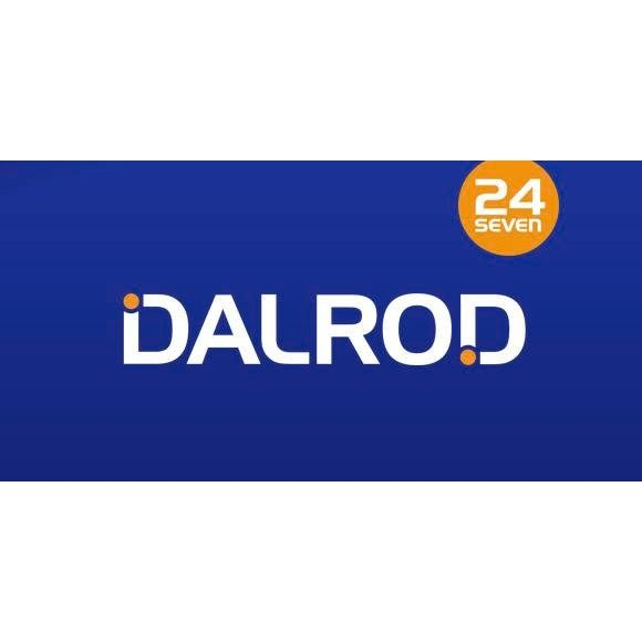 DALROD - Peterborough, Cambridgeshire PE2 7WH - 01733 231122 | ShowMeLocal.com
