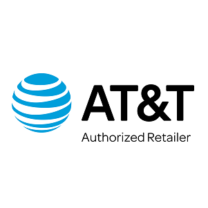 AT&T Store - San Bernardino, CA - Cellular Services
