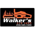 Walkers Saw Shop