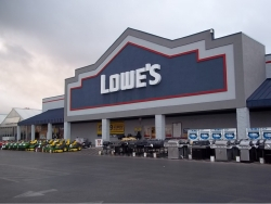 Lowe 39 S Home Improvement In Killeen Tx 76542 Citysearch