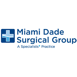 Miami Dade Surgical Group at Mercy