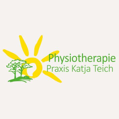 Bild zu Physiotherapie Katja Teich in Bautzen