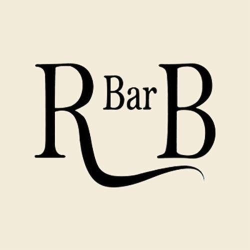 R Bar B - Topeka, KS - Shoes