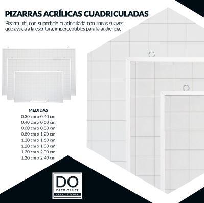 Foto de Pizarras Deco Office