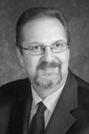 Edward Jones - Financial Advisor: Bryan A Love - ad image