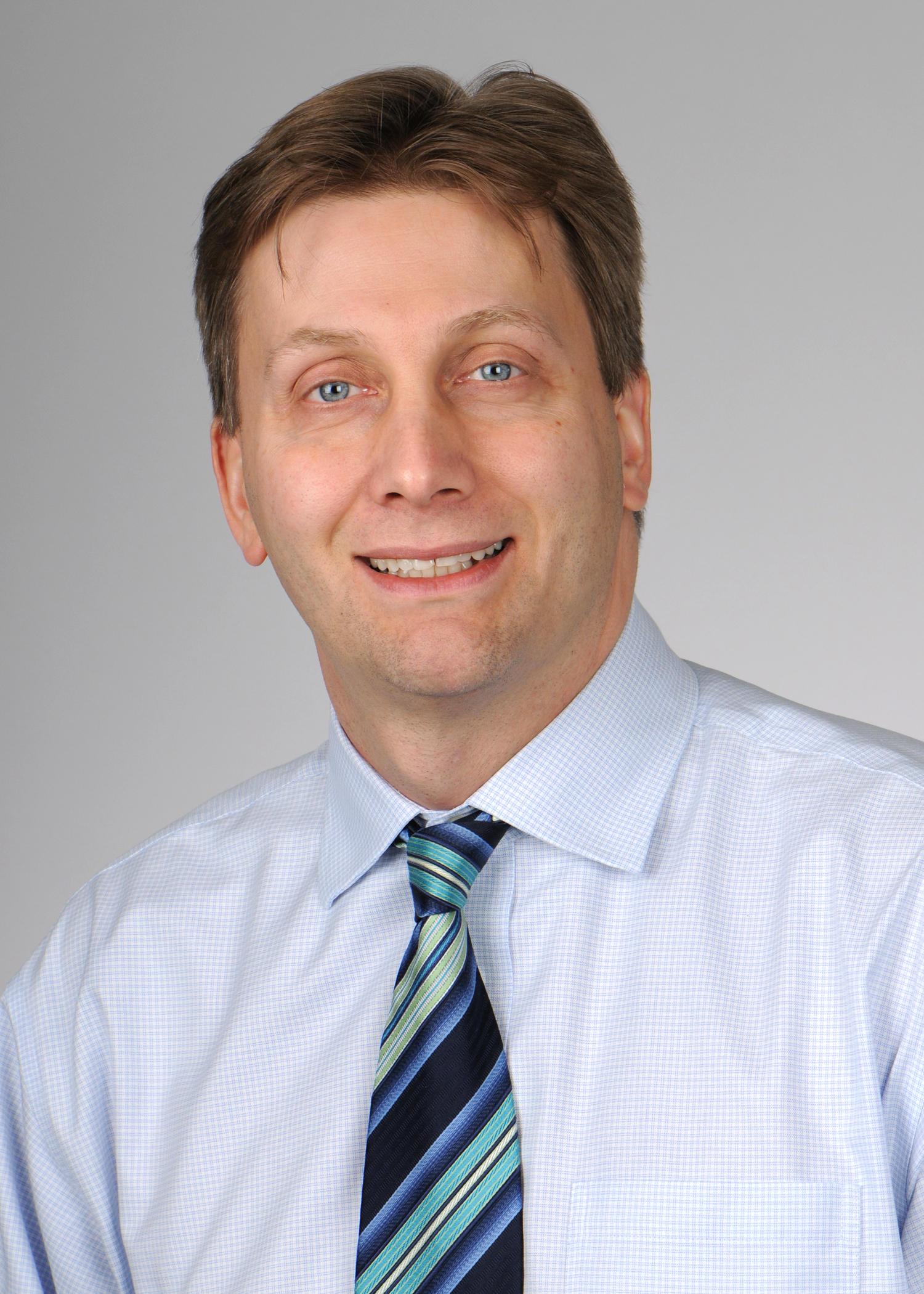 Daniel York Reuben, MD - Mount Pleasant, SC 29464 - (843)792-9300 | ShowMeLocal.com