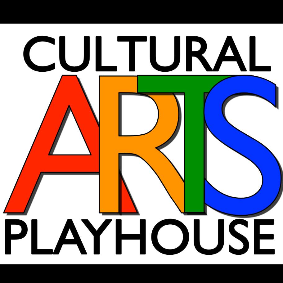 Cultural Arts Playhouse