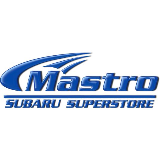 Mastro Subaru Of Tampa Tampa Fl 33634 800 683 2532