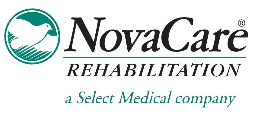 Physical Therapists in PA Blue Bell 19422 NovaCare Rehabilitation 1510 Dekalb Pike (484)754-6023