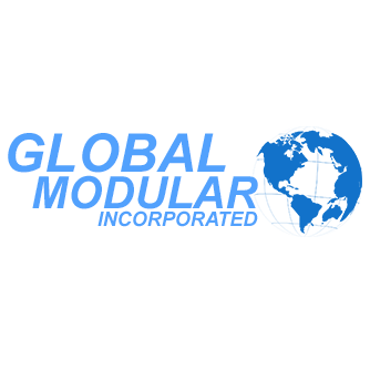 Global Modular Inc - Atwater, CA 95301 - (866)306-3700 | ShowMeLocal.com
