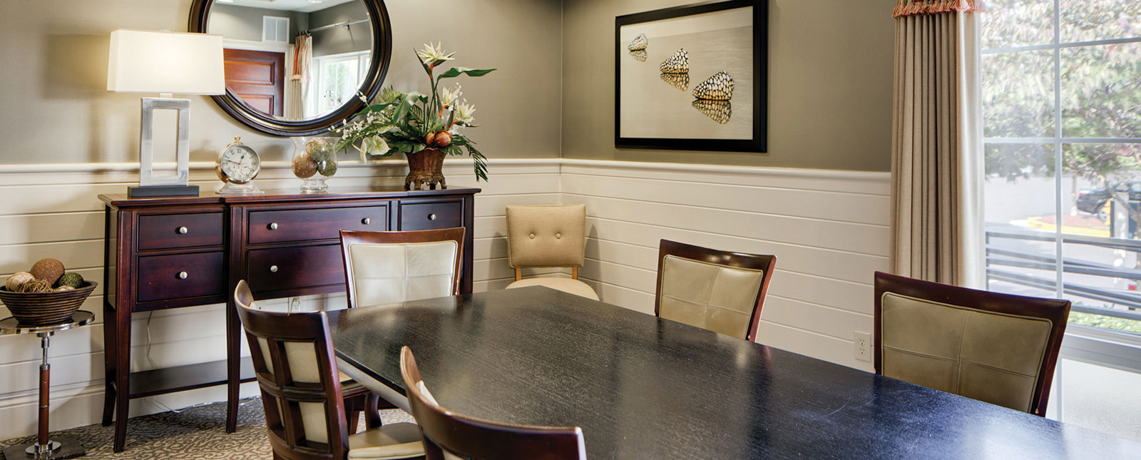 Woodside Garden Apartments Annapolis Md