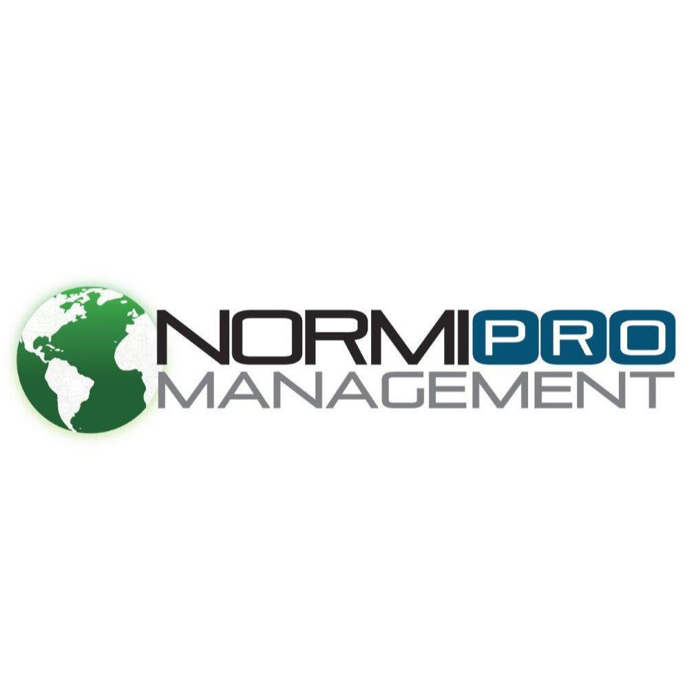 NORMIPro Management LLC