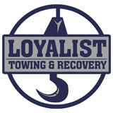 Loyalist Towing & Recovery - Odessa, ON K0H 2H0 - (613)561-4869 | ShowMeLocal.com