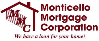 Monticello Mortgage Corporation