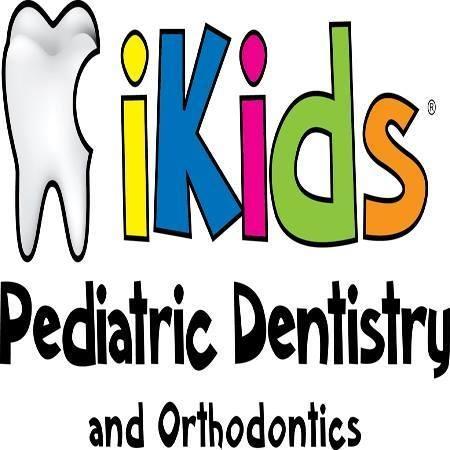 iKids Pediatric Dentistry & Orthodontics N. Fort Worth/Keller