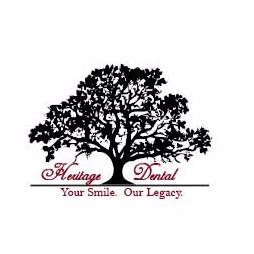 Heritage Dental - Lady Lake, FL - Dentists & Dental Services