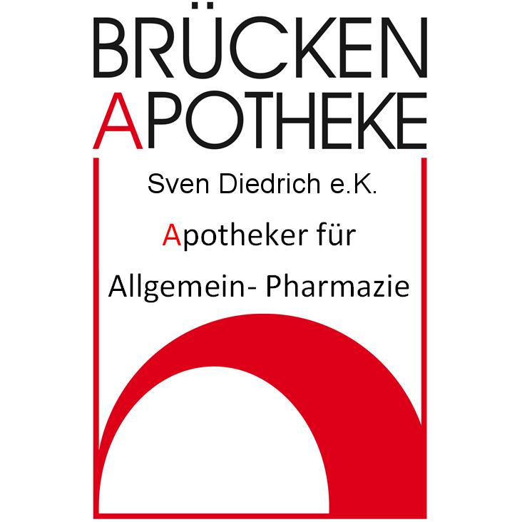Bild zu Brücken Apotheke Sven Diedrich e.K. in Hameln