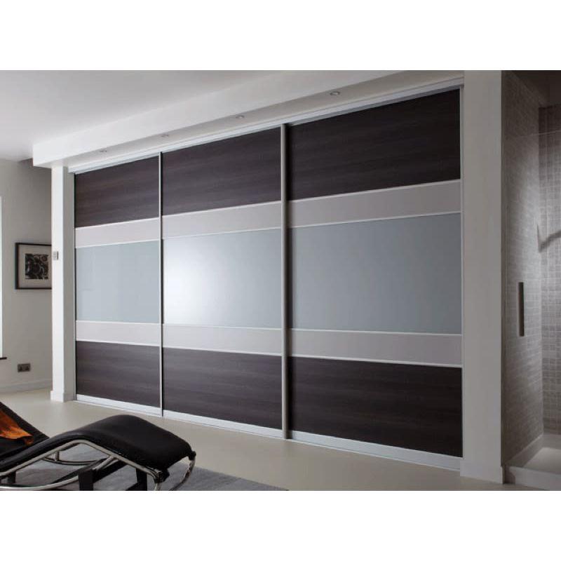 Northfield Bespoke Fitted Furniture Ltd - Biggleswade, Bedfordshire SG18 8TW - 07724 396389 | ShowMeLocal.com