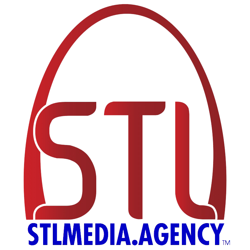 St. Louis Media, LLC