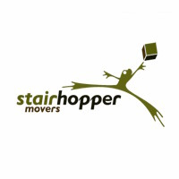 Stairhopper Movers - Boston, MA - Movers