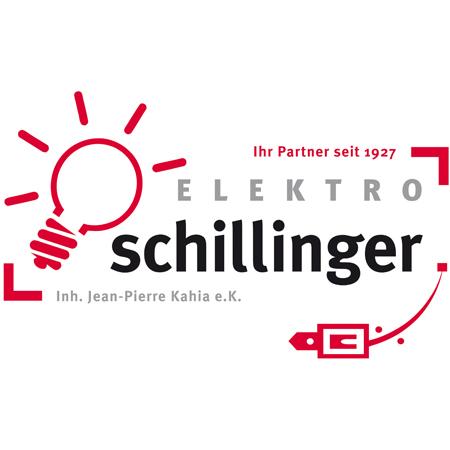 Bild zu Elektro-Schillinger Inh. Jean-Pierre Kahia in Baden-Baden