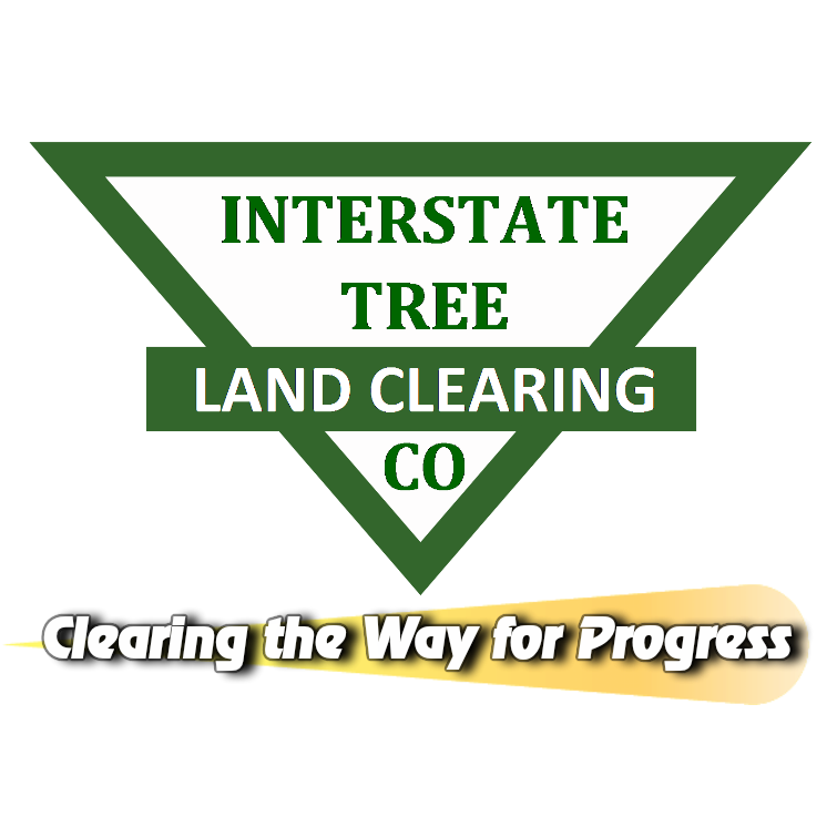 Interstate Tree Land Clearing Co