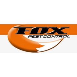 Fox Pest Control-Houston