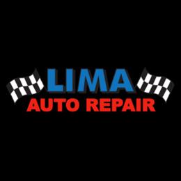 Lima Auto Repair - Rosemead, CA - General Auto Repair & Service